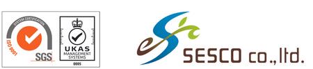 株式会社セスコ